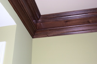 wood stain, wood varnishes, local painter, local experienced painter, house painter,