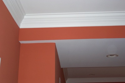 home painter, painting company, painting services, local painting pro