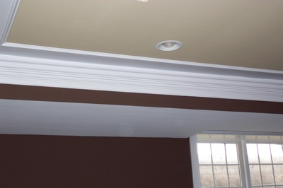 painting straight lines every time, professional painter, painting services, experienced painting pros