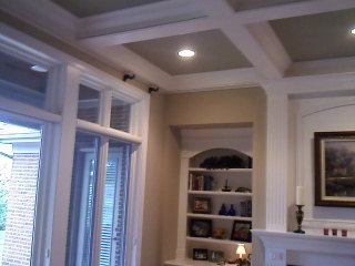 House Painting Photo Gallery House Painter Maineville And