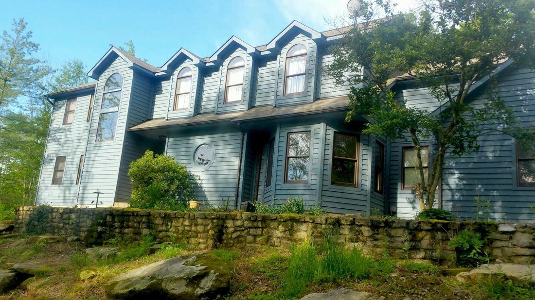 painter local painter house painter house painting interior painting exterior painting - Painting Home Exterior